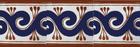 talavera tiles folk art