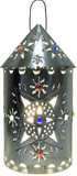 handmade tin lantern salamanca