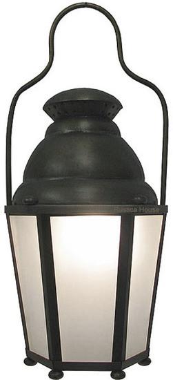 southern tin lantern salvatierra
