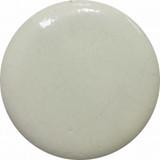 white ceramic pull knob