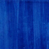 mexican dark blue tile