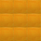hacienda yellow mexican tile