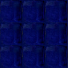 murish washed blue mexican tile