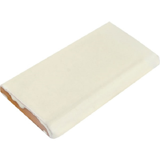 mexican surface bullnose trim tile