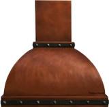 copper vent a hood