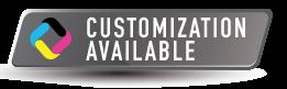 customizationavailable.png