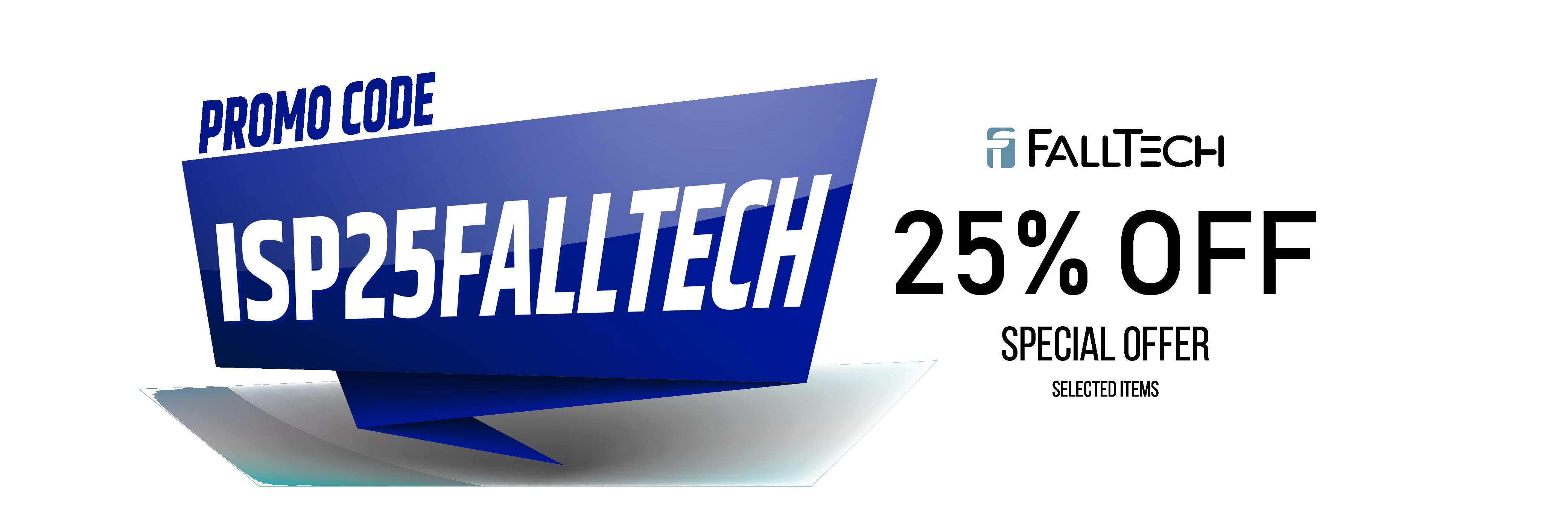 falltech-promo-01.png