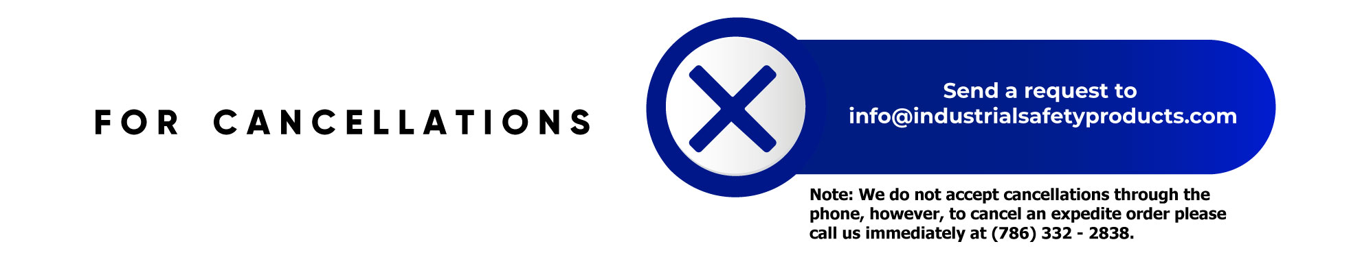 returns-exchange-cancellations-04-.jpg