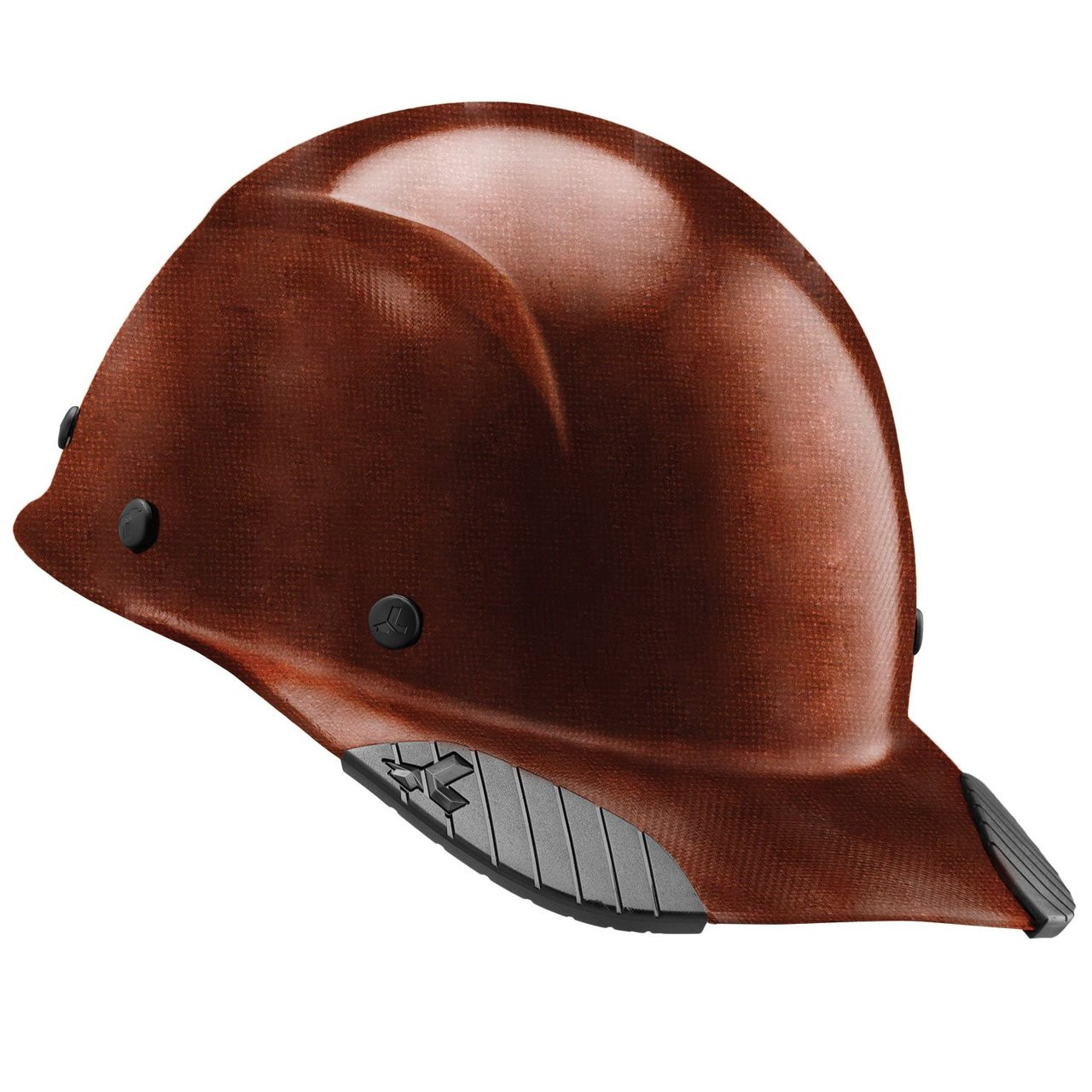 f42d519b4ef Lift Safety DAX CAP Style Hard Hat with 6 Point Suspension. Price   72.00.  Image 1