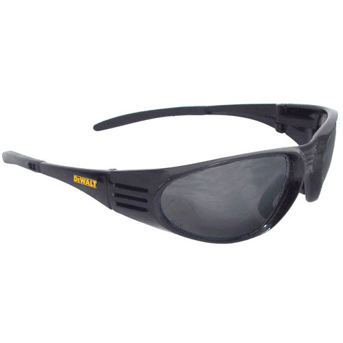 7567c49be3 DeWalt DPG56B-2D Ventilator Safety Glass Smoke Lens - Industrial ...