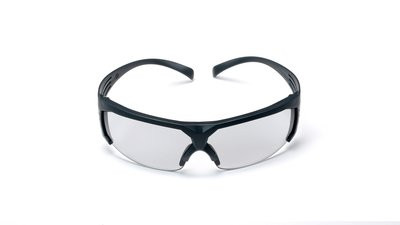 c6bf5bb84f1 3M SF607SGAF Protective Eyewear Gray I O Scotchgard Anti fog Lens. Price    11.37. Image 1