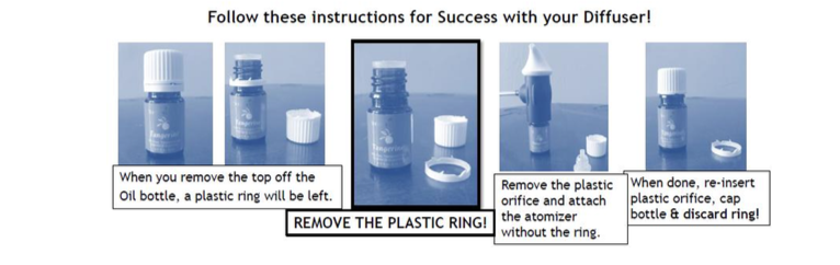 remove-the-plastic-ring.png