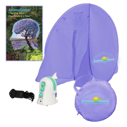 tent-cart-c333-difuser-advanced-with-book-purple-82766.1454389613.500.750.jpg
