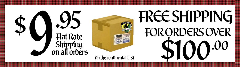 free-shipping-banner-2.jpg