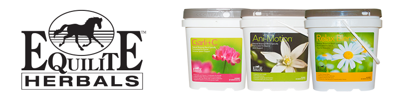2019-1-28-equilite-herbals-webpage-banner.png