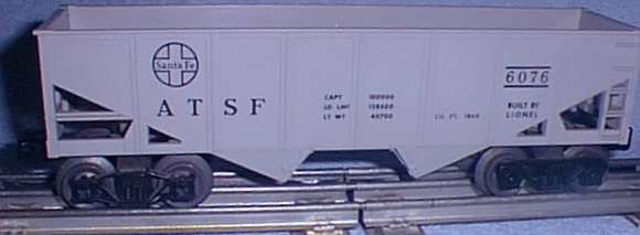 6076c.jpg