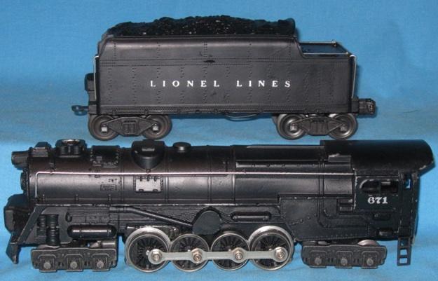Fabulous 1960 Lionel Train Motor Wiring Diagram Wiring Diagram Database Wiring Digital Resources Instshebarightsorg