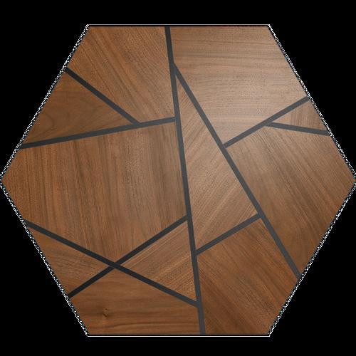 Roland Parquet: Parquet Wood Flooring: Smith-Made.com