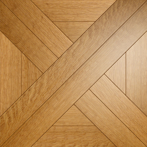 Regency Parquet: Parquet Wood Flooring: Smith-Made.com