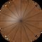 Woodward Flooring Medallion: Wood Flooring Medallion: Smith-Made.com