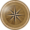 Huron Flooring Medallion Wood Flooring Medallion: Smith-Made.com