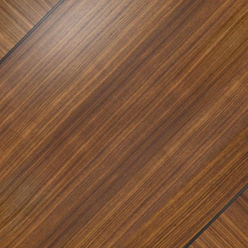 Concord Parquet: Parquet Wood Flooring: Smith-Made.com