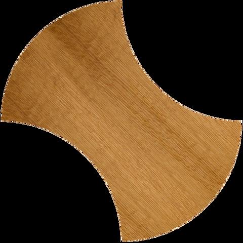 Antoinette Parquet: Parquet Wood Flooring: Smith-Made.com