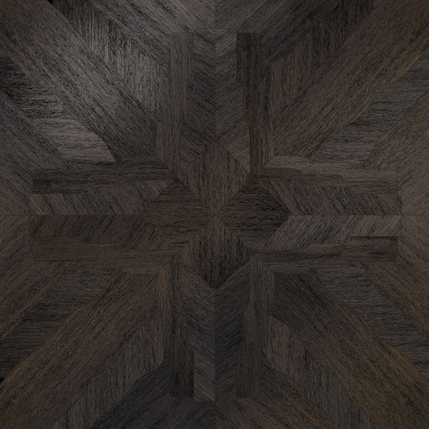 Marquette Parquet: Parquet Wood Flooring: Smith-Made.com