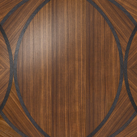 Terrestre Parquet: Parquet Wood Flooring: Smith-Made.com
