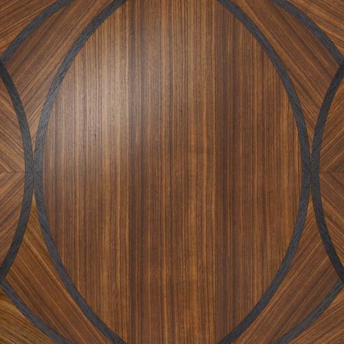 Terrestre Parquet: Parquet Wood Flooring: Smith-Made.com
