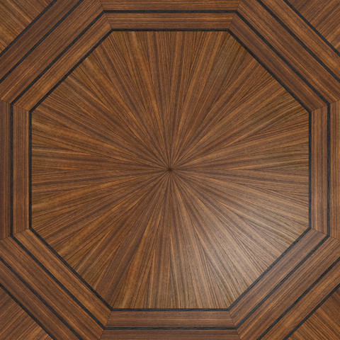Belvedere Parquet: Parquet Wood Flooring: Smith-Made.com