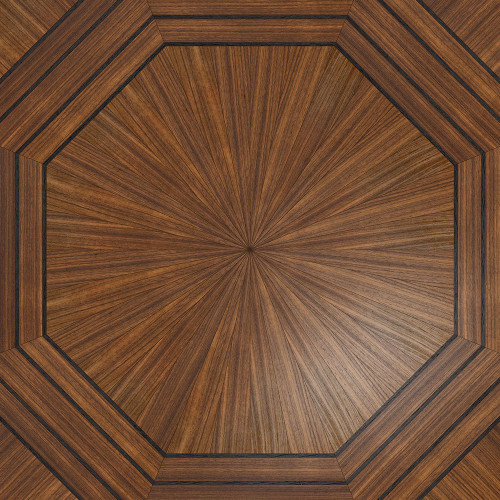 Belvedere Parquet: Parquet Wood Flooring: Smith-Made.com