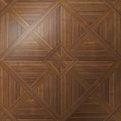Madison Parquet: Parquet Wood Flooring: Smith-Made.com