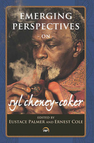 EMERGING PERSPECTIVES ON SYL CHENEY-COKER, Edited by Eustace Palmer and Ernest Cole