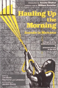 HAULING UP THE MORNING by Izando la Mañana