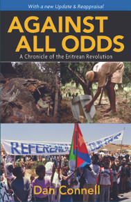 Against All Odds (with a new update & a reappraisal) by  Dan Connell (HB)