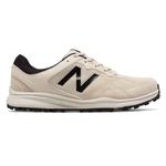 f194cd113a8ff New Balance Breeze Spikeless Golf Shoes 2019 - Golfio