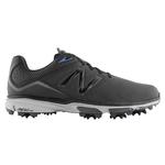 a68aabfe2808a New Balance NB Tour Golf Shoes 2019 - Golfio