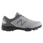 bdc1beef6e716 New Balance Striker Golf Shoes 2019 - Golfio