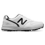 d64de19aebb2d New Balance Sweeper Golf Shoes 2019 - Golfio