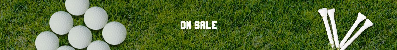 Golfio On Sale Deals