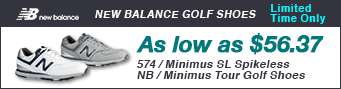 10f7f45041889 Click the button below to add the New Balance NB Tour Golf Shoes 2019 to  your wish list.