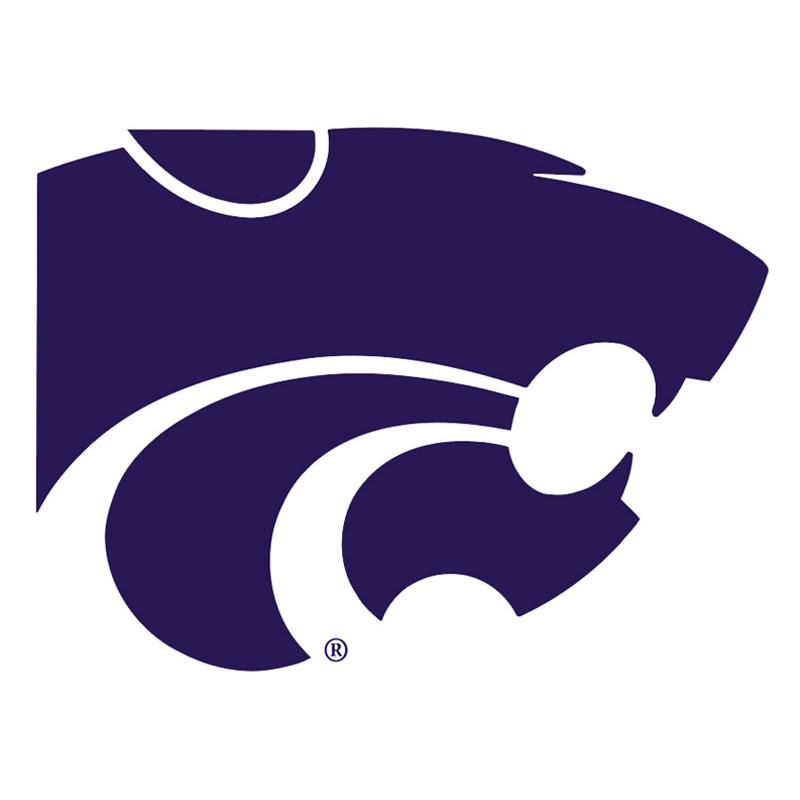 innovative design 1847f 2711c Team Golf NCAA Kansas State Wildcats - Golfio