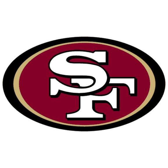 Team Golf NFL San Francisco 49ers - Golfio f120fe1b8