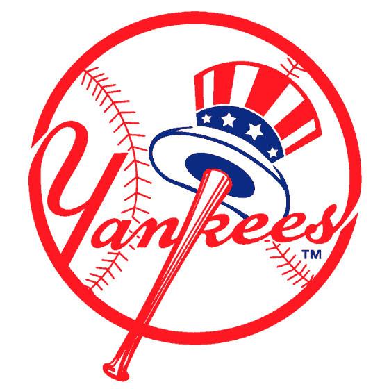 a068f0c3569151 Team Golf MLB New York Yankees - Golfio