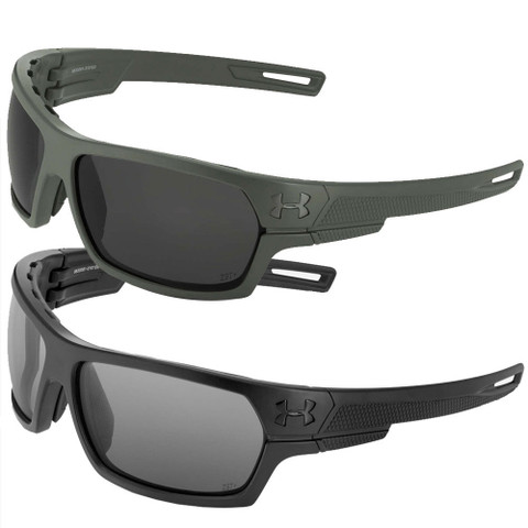 0c57f184566 https   d3d71ba2asa5oz.cloudfront.net 52000682 images dez2173 1 1. Under  Armour Battlewrap Sunglasses 2017