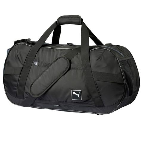 PUMA Golf Duffle Bag 2018