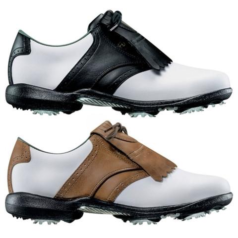 FootJoy DryJoys Golf Shoes 2017 Women