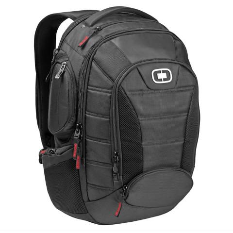 OGIO Bandit Backpack 2017