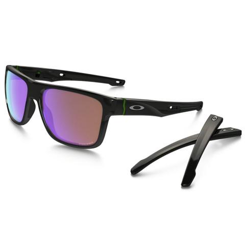 Oakley Crossrange Sunglasses 2017